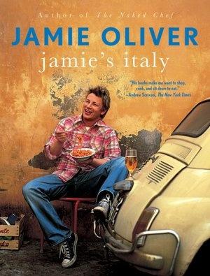 Jamie's Italy  11-22$Italian Food, Comics Book, Gift Ideas, Jamie Italy, Reading Level, Italian Recipe, Cookbooks, Jamie'S Italy, Jamie Oliver