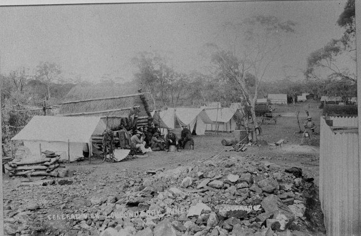 024252PD: General view Londonderry Mine, Coolgardie, 1895?   http://encore.slwa.wa.gov.au/iii/encore/record/C__Rb1918690__SGeneral%20view%20Londonderry%20Mine%2C%20Coolgardie__Orightresult__U__X6?lang=eng&suite=def