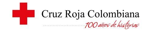 La Cruz Roja Colombiana celebra 100 años de acción humanitaria.