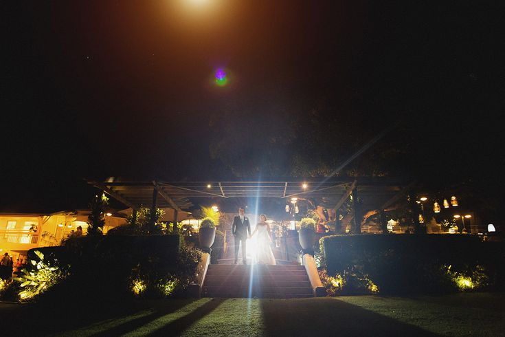 Brisbane Wedding Photography - Grant and Monica - -0019