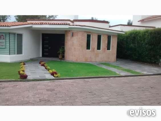 CASA RENTA QUERETARO SAN JUAN DEL RIO SAN GIL  Moderna casa en una sola planta, muy iluminada, y con buenos acabados, con tres recámaras, la ...  http://san-juan-del-rio-city-2.evisos.com.mx/casa-renta-queretaro-san-juan-del-rio-san-gil-id-618664