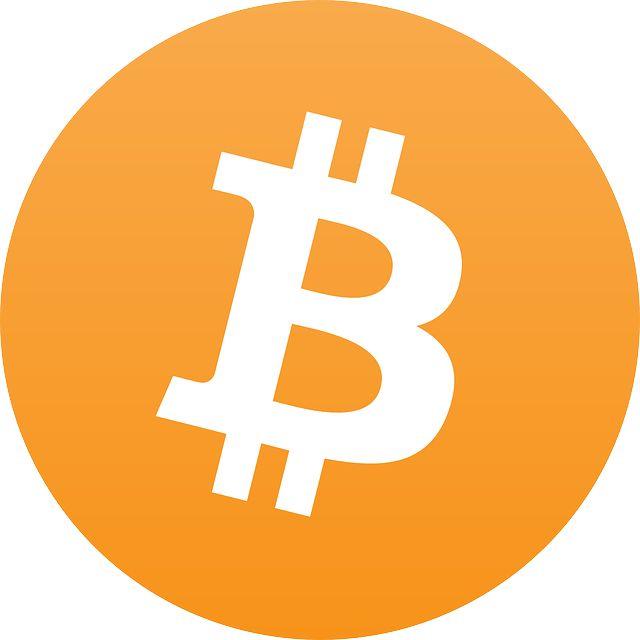 Qué es el Bitcoin y para qué sirve?