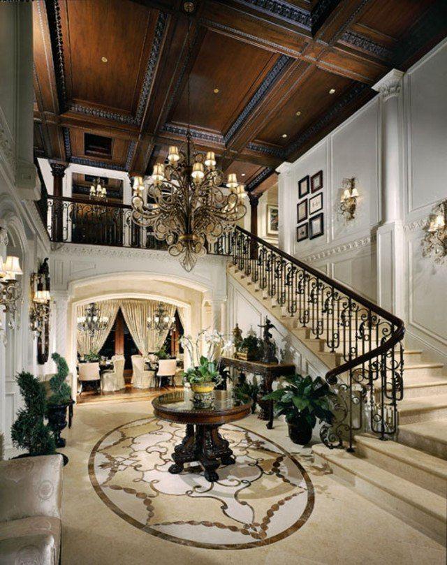11 Best Castle Style Homes Images On Pinterest Dream
