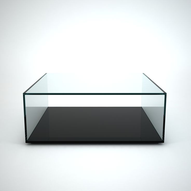 25 Best Ideas About Square Glass Coffee Table On