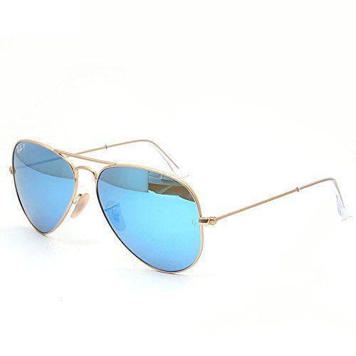 fc38a10f688 ray ban clubmaster amadeirado ray ban sunglasses wayfarer amazon