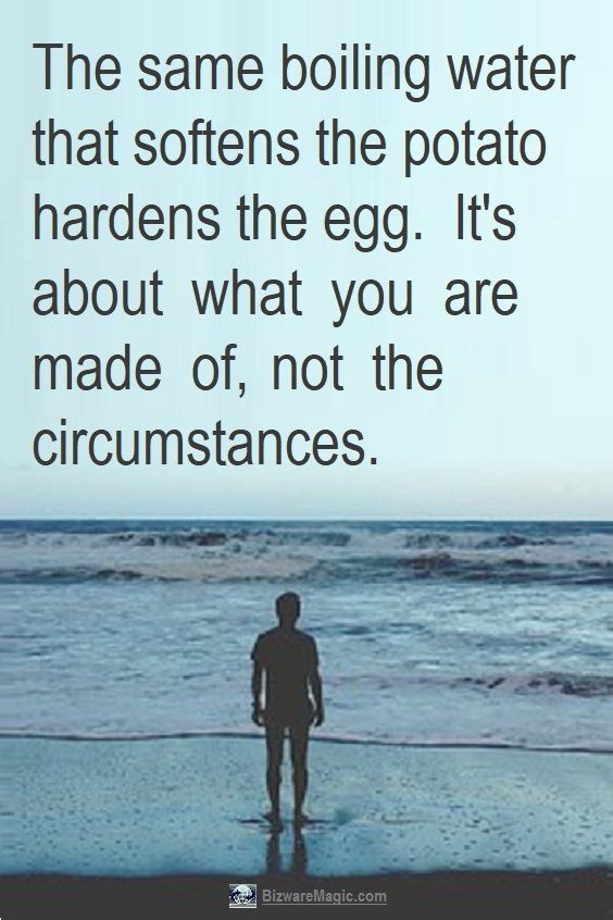 Image result for quotes about endurance