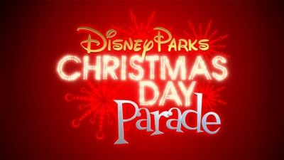 2013 Disney Parks Christmas Day Parade Schedule for Disneyland | http://www.chipandco.com/2013-disney-parks-christmas-day-parade-schedule-disneyland-173680/
