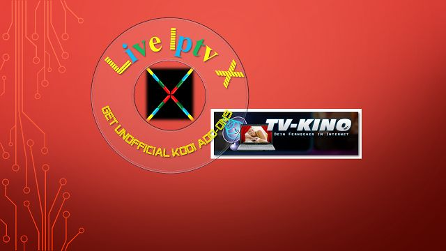 Kodi Tv-Kino Movies Addon - Download Tv-Kino Movies Addon For IPTV - XBMC - KODI   Kodi Tv-Kino Movies Addon  Tv-Kino  Download Tv-Kino Add-Ons  Video Tutorials For InstallKODIRepositoriesKODIAddonsKODIM3U Link ForKODISoftware And OtherIPTV Software IPTVL