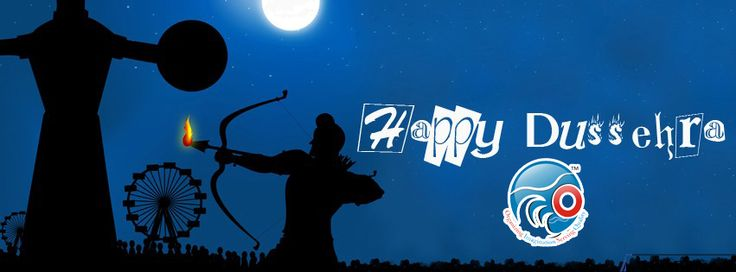 Ocean Websoft wishes Happy #Dussehra to Everyone !!