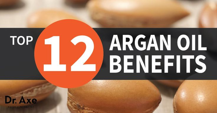 For centuries, people have taken advantage of the many argan oil benefits to treat skin infections, bug bites, and skin rashes. And it is now used to...
