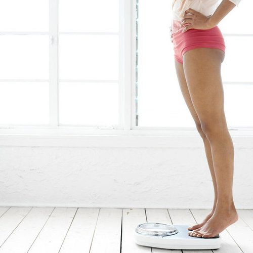How Do I Lose Weight - 56 ways? Good info in this article