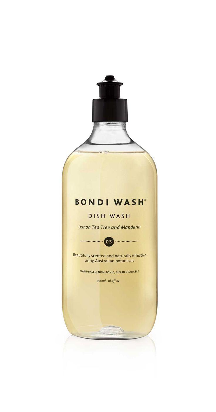 57 Best The Bondi Wash Range Images On Pinterest Ranges