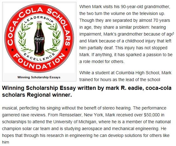 eddie aikau foundation essay contest The eddie aikau foundation presented its 7th annual essay contest awards,  saturday, march 17, honoring 25 statewide winners, ten from big island schools.
