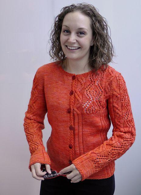 Milonga pattern by Fiona Ellis Ravelry, Patterns and Knitting