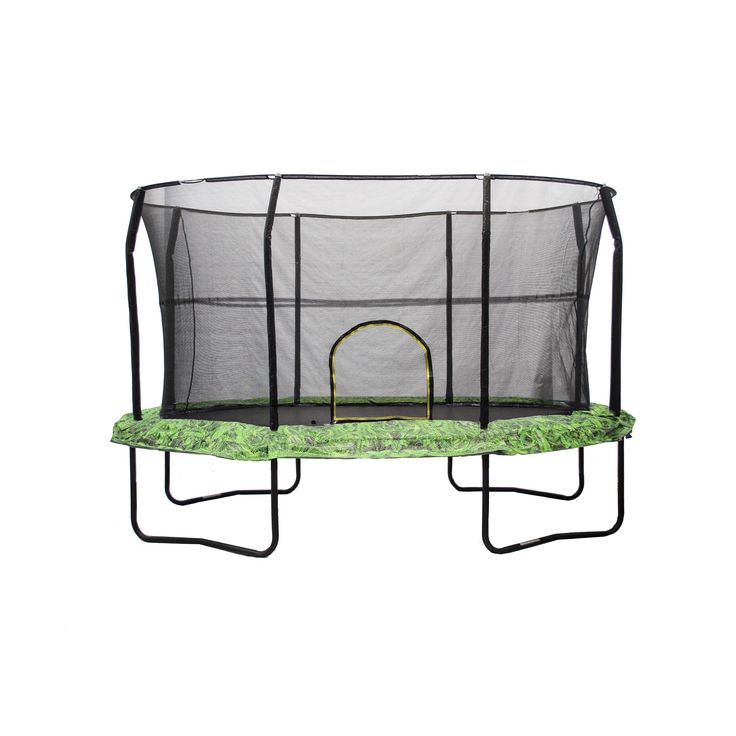17 Best Ideas About Small Trampoline On Pinterest