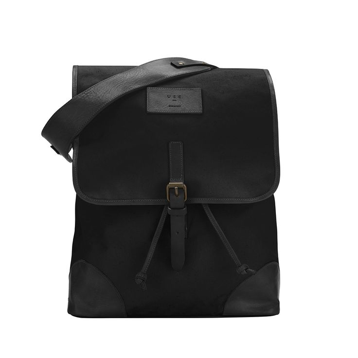 Buy it now! http://usebag.hu/bags/bob