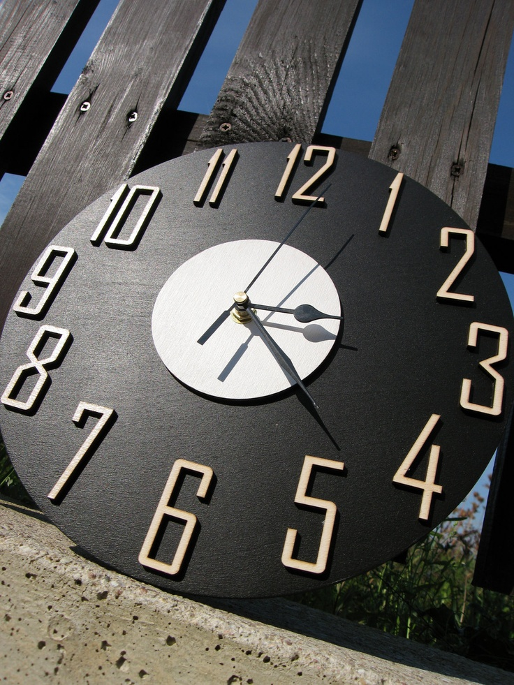 best 25 time zone map ideas on pinterest global clock world wide map and time clock