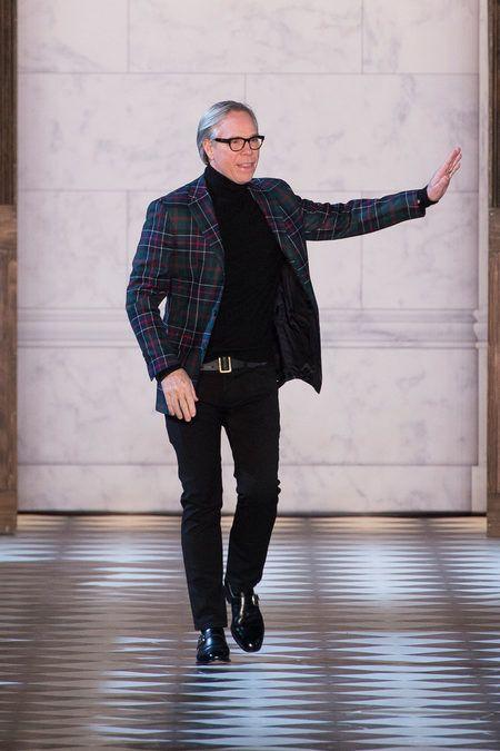 40 best images about my favorite designer tommy hilfiger on pinterest short legs the penny. Black Bedroom Furniture Sets. Home Design Ideas