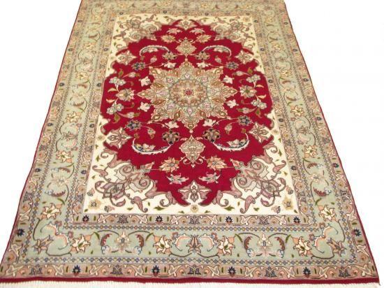 ペルシャ絨毯・ペルシャギャッベ・キリムの専門店。手織りの上質なペルシャ絨毯をお届け。イラン直輸入の玄関マット、ラグ、座布団が豊富。他にもパキスタン絨毯、ゴブラン、トルコ雑貨など。