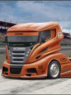 scania-truck_00017255.jpg