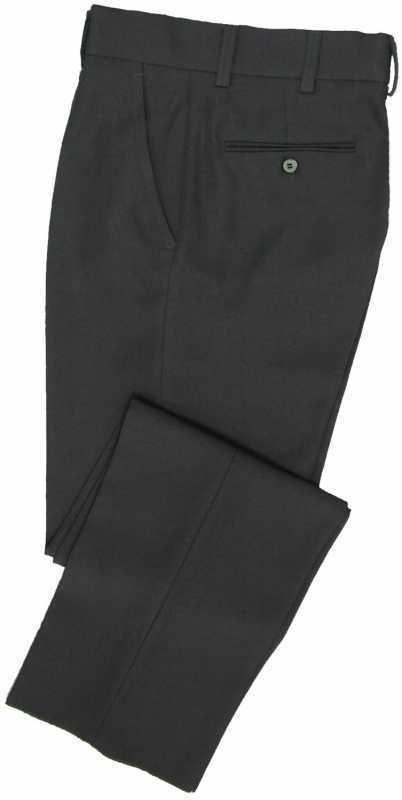 Kumaş Pantolon  | 79.9 TL