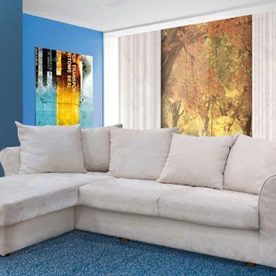 Oltre 25 fantastiche idee su divano antico su pinterest for Letto cinese basso