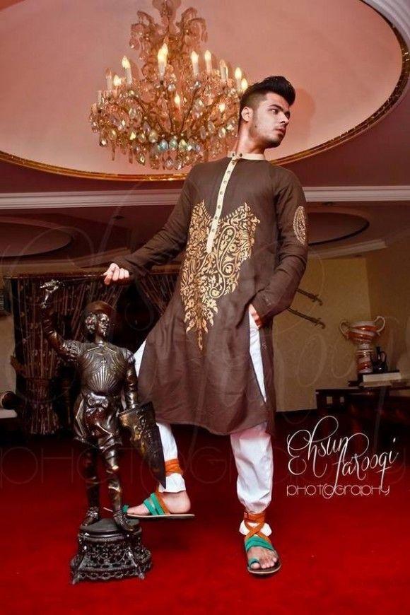Salwar Kameez For Men, Men Salwar Kameex for Eid : Fashions.com.pk Arshmah's | Arshmah's collection for men | Arshmah's Eid collection | Arshmah's Dresses for Men | Menswear collection | Arshmah's Salwar Kameex Collection | Arshmah's Kurta Collection for Eid | Arshmah's Eid Collection | Arshmah's collection 2013 | Men Salwar Kameez Collection | Men Kurta Collection | Kurta Collection for Boys | Salwar Kameez for Boys