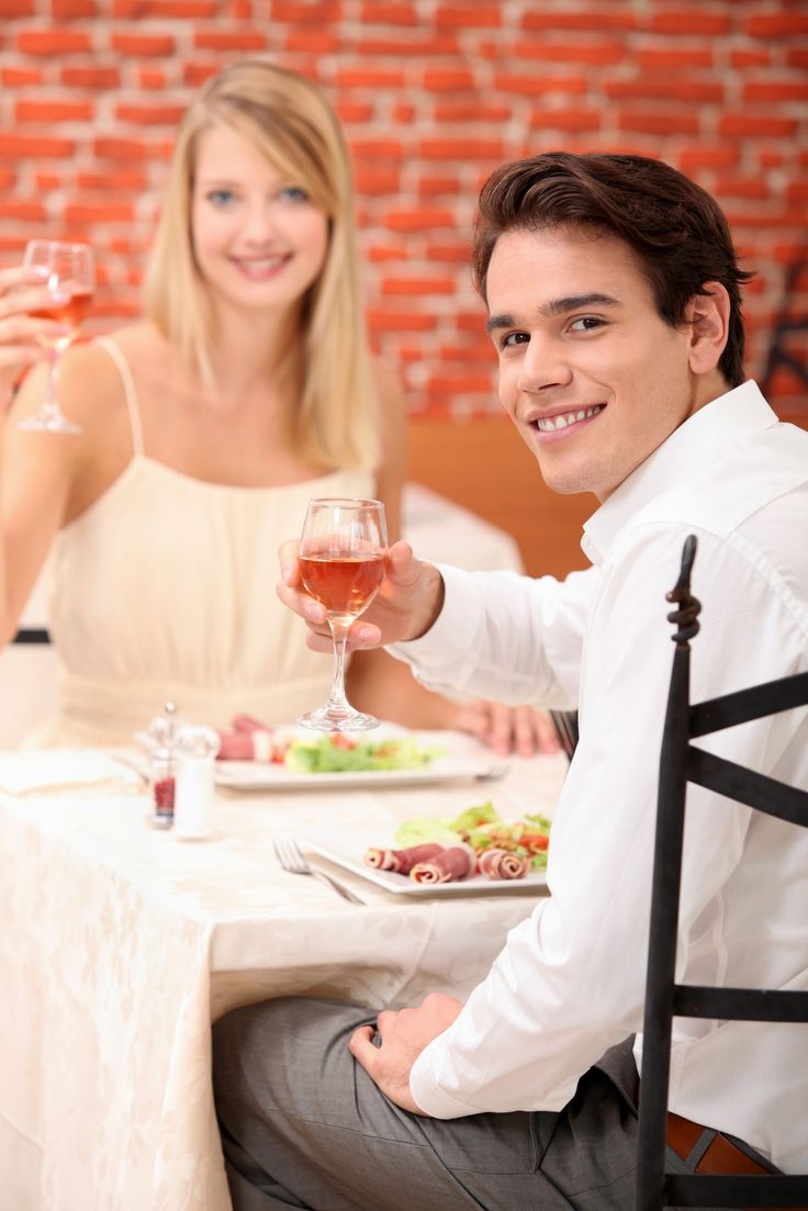 celiac singles dating If the bells are slim, have something to eat before you go out and dredge clean a safe share dating for the celiac go do dinner at your summary.
