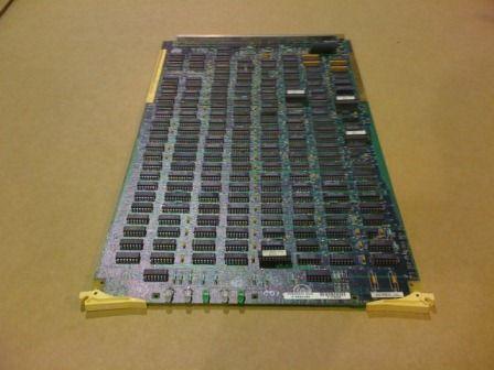 3000146900REVU - ALCATEL - DEX PCMI - C, PULSE CODE MODULATION INTERFACE - C