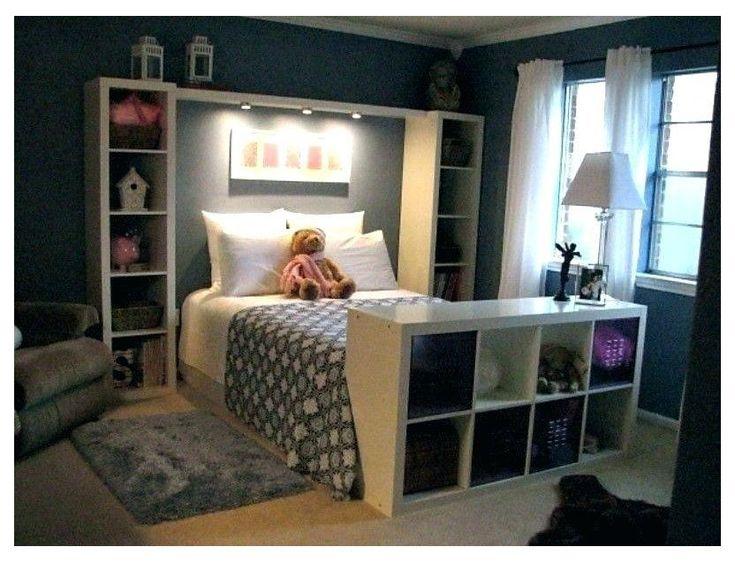 Jul 9, 2020 – Sleep Well With These 10 Small Bedroom Storage Solutions #bedroomstorage#bedroom #bedroomstorage #sleep #s…