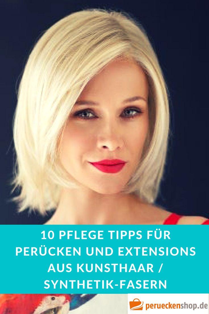 Ein breites Angebot an Echthaarperücken, Kunsthaarperücken, Haarteilen sowie Zubehör. Günstige Extensions online bestellen & alles rund um das Zweithaar im PERÜCKENSHOP in Chemnitz.
