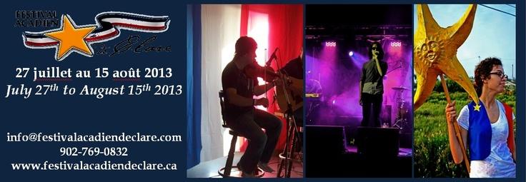 www.festivalacadiendeclare.ca