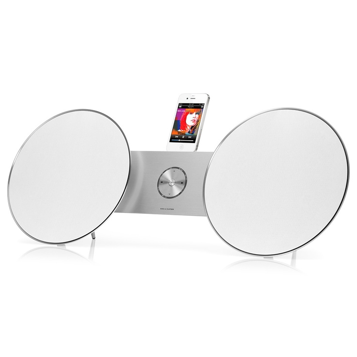 Bang and Olufsen BeoSound 8 $999.95