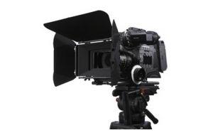 SONY F65 SONY #digital #cámaras #audiovisual     http://www.apodax.com/sony-f65-PD4745-CT674.html#