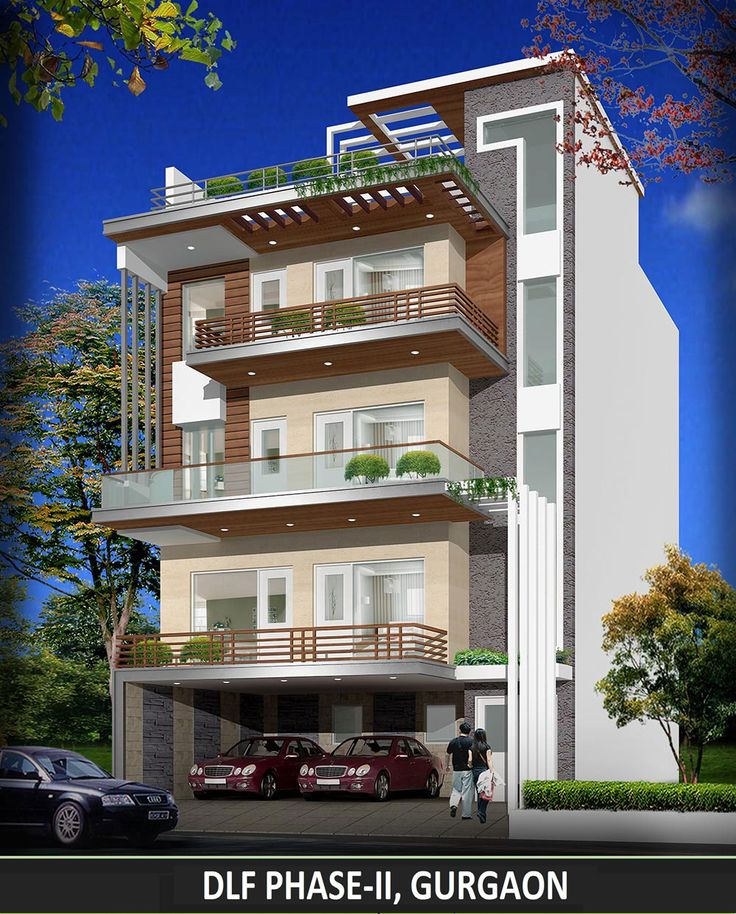 SKC Real Tech Pvt. Ltd. is developing ultra luxurious property at Gurgaon and Delhi/NCR . We Developing Elite homes which include Apartments, Independent floor, villa and Builder floor apartment.
