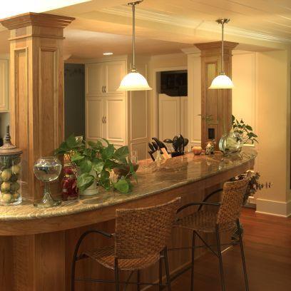 Best 25+ Tuscan Kitchen Design Ideas On Pinterest   Tuscan Kitchen Colors, Tuscan  Kitchens And Tuscan Homes