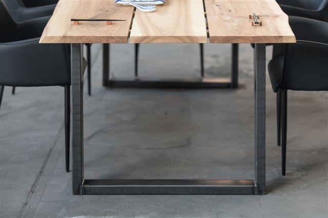 Forest, plankebord | Kristensen&Kristensen