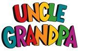 Tío Grandpa | Juegos gratis y episodios completos de Tío Grandpa | Cartoon Network