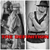 Tempted (Daeshawn) by CHRIS.JACKSON on SoundCloud