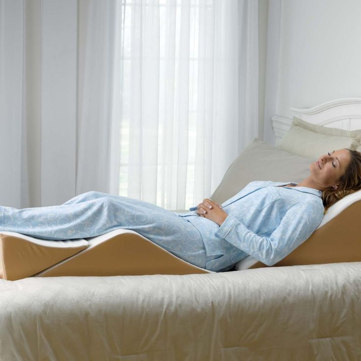 20 Best Sleeping Aids For Lower Back Pain Images On