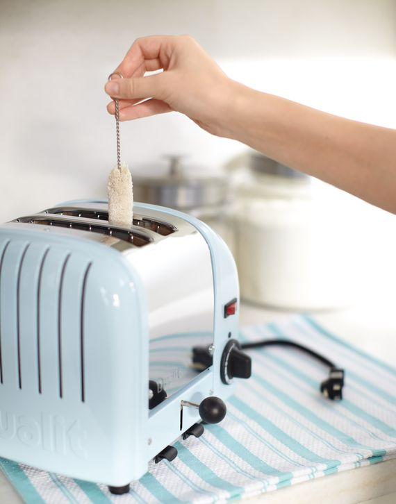 36 mejores imágenes de Kitchen en Pinterest