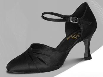 Фото обувь для танго