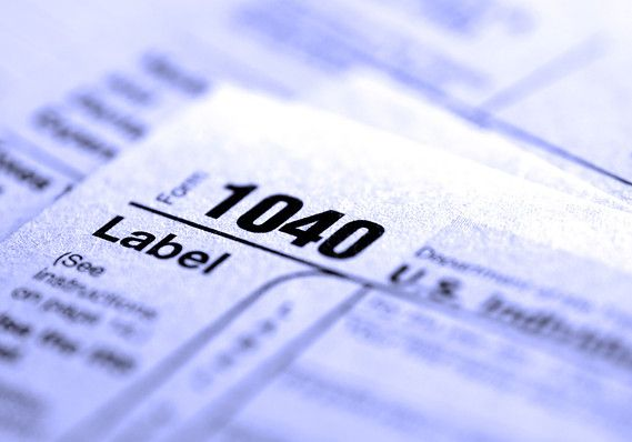 7 changes to tax form 1040 http://www.marketwatch.com/story/7-changes-to-tax-form-1040-2014-01-07