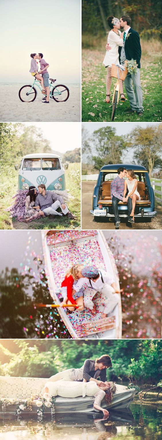 Фотосессия Love Story ❤ Сценарии лавстори ❤ Идеи