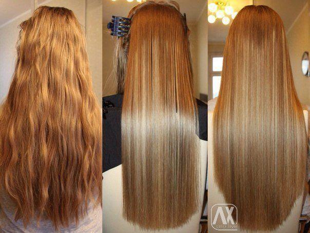 http://hacklogic.ru Домашнее ламинирование волос. Обязательно сохрани себе, пригодится! 1 яйцо; 4 ст. л. кефира или жидкого йогурта; 2 ст. л. майонеза; 1 ст. л. касторового масла. Всё смешать, нанести...