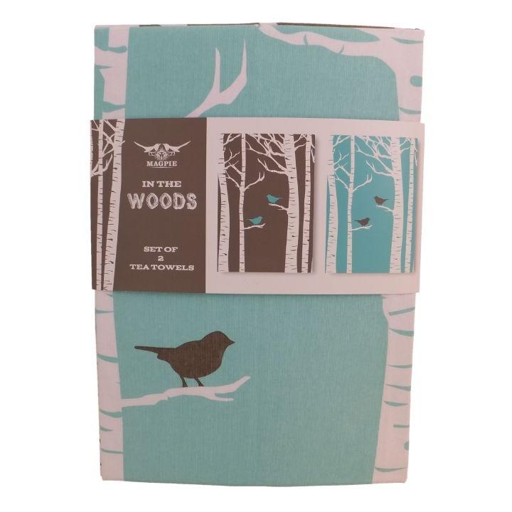 Quality Tea Towels Uk: 60 Best Don't Get Me Started On Tea Towels Images On
