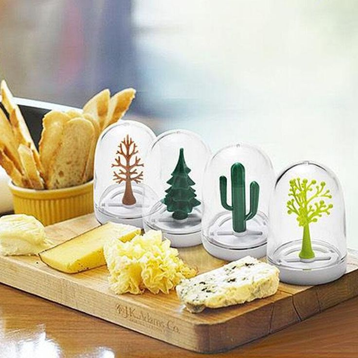 Four Seasons Spice Jar