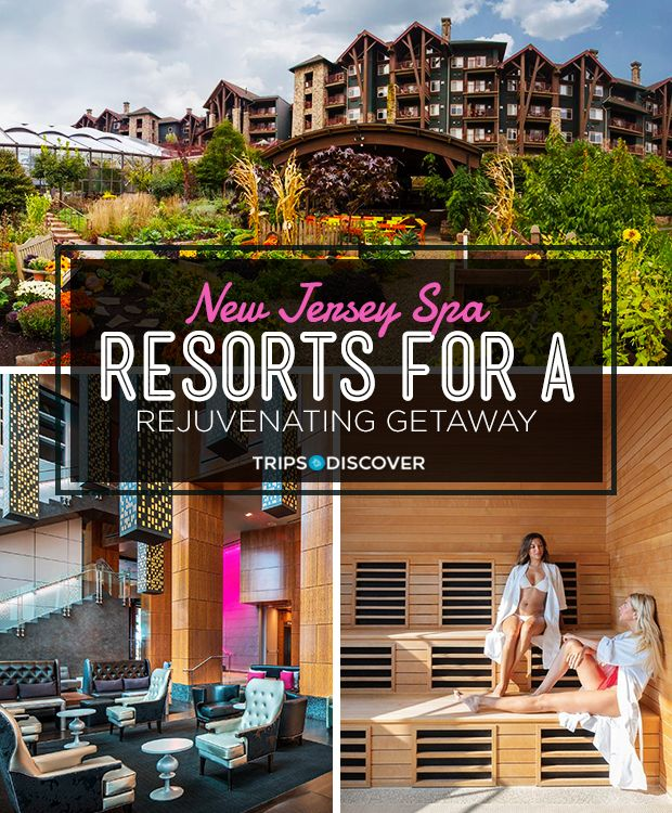 6 Best Spa Resorts In Tennessee Tripstodiscover Spa Vacation Resort Spa Nashville Spa