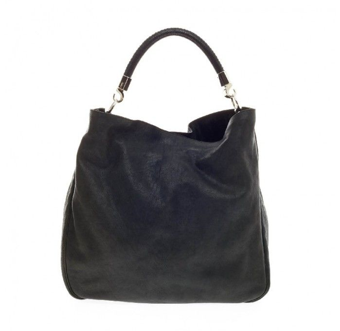 Saint Laurent Roady Hobo bag $510 | New Arrivals | Pinterest ...