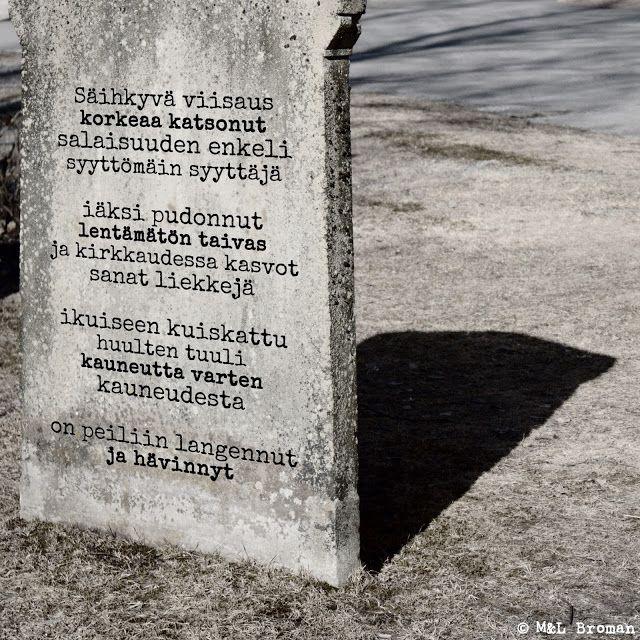 #runo #runokuva #runous #runoilija #suomeksi #valokuva #valokuvaus #mytologia